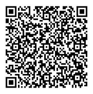 de9fb2_1f1246d823e847058dbfe68913718bed
